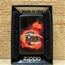 ZIPPO Lighter 28335 ZIPPO MOTORSPORTS